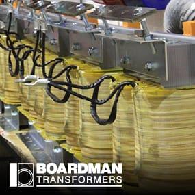 Boardman  Inset 16