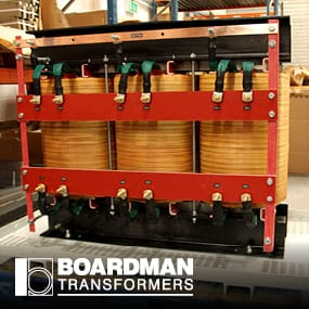 Transformer Products 1