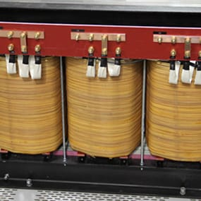 Three Phase Transformer 160-750kVA_2