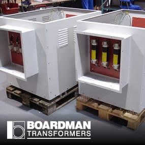 Boardman Inset 6