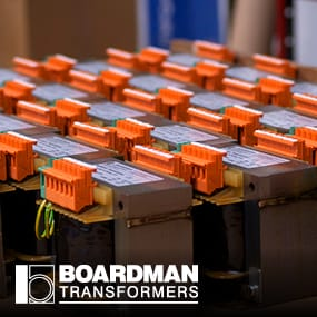 Control Transformers_About1