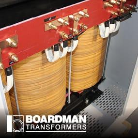 Boardman  Inset 13