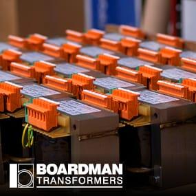 Control Transformer_Boardman Inset 11