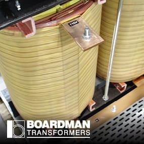 Boardman  Inset 4