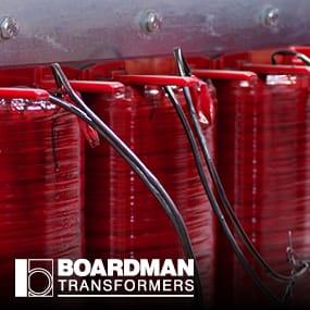 Boardman  Inset 8