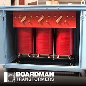 Boardman  Inset 2