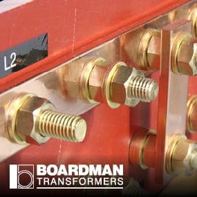 Boardman  Inset 18